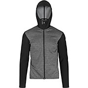 Assos TRAIL Spring-Fall Jacket
