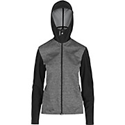 Assos Womens TRAIL Spring-Fall Jacket