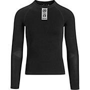 Assos SKINFOIL Spring Fall SS Base Layer SS20