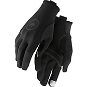 Assos ASSOSOIRES Spring Fall Gloves