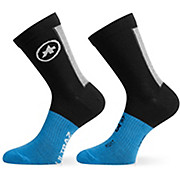 Assos ASSOSOIRES Ultraz Winter Socks