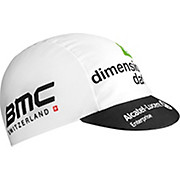 Assos DIMENSION DATA Cap