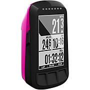 Wahoo ELEMNT BOLT Cycling Computer Pink-Blue 2019