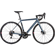 Orro Pyro Disc Evo 7020-Hydro R900 Road Bike 2020