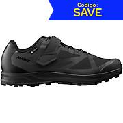 Mavic XA GTX Shoes AW19