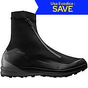 Mavic XA Thermo Shoes AW19