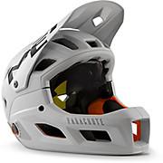 picture of MET Parachute MCR Helmet (MIPs)