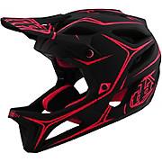 Troy Lee Designs Stage Mips MTB Helmet Exclusive 2019