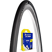Michelin Lithion 2 Road 25c Tyre + Tube