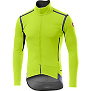 Castelli Perfetto ROS Long Sleeve Jersey AW19