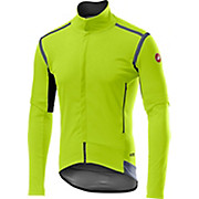 Castelli Perfetto ROS Convertible Jacket