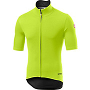 Castelli Perfetto ROS Light Light Jersey AW19