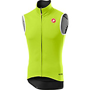 Castelli Perfetto ROS Vest Light Gilet