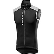 Castelli Mortirolo Vest Light AW19