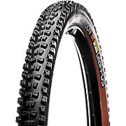 Hutchinson Griffus RLAB Folding MTB Tyre