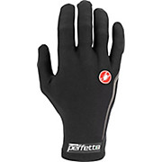 Castelli Perfetto Light Gloves AW19