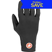 Castelli Lightness 2 Gloves AW19