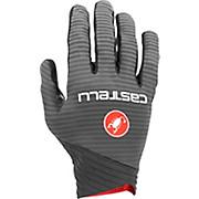 Castelli Cw 6.1 Cross Gloves AW19