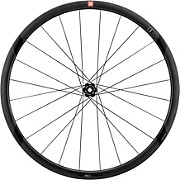 3T Discus C35 Ltd Team Stealth Rear Wheel