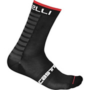 Castelli Primaloft 15 Socks AW19