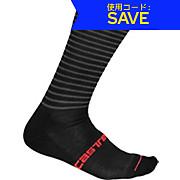 Castelli Venti Soft Sock AW19