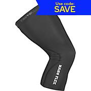 Castelli Nano Flex 3g Kneewarmer