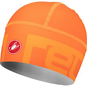 Castelli Viva2 Thermo Skully AW19