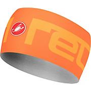 Castelli Viva2 Thermo Headband AW19