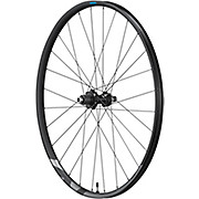 Shimano M8100 Centre Lock Wheel