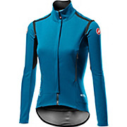 Castelli Womens Perfetto ROS Long Sleeve Jacket