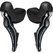 Shimano Ultegra R8025 Short Reach Shifters Set