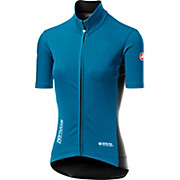 Castelli Womens Perfetto Light ROS Jacket AW19