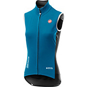 Castelli Womens Perfetto ROS Vest AW19