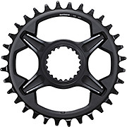 Shimano XT M8100 12 Speed Chainring