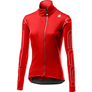 Castelli Womens Transition Jacket AW19