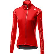 Castelli Womens Transition Jacket