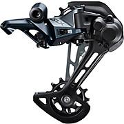 Shimano SLX M7120 2x12sp Rear Derailleur