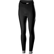 Castelli Womens Tutto Nano Tight AW19