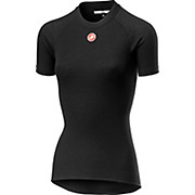 Castelli Womens Prosecco R Baselayer AW19