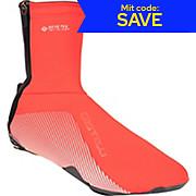Castelli Womens Dinamica Shoecover AW19