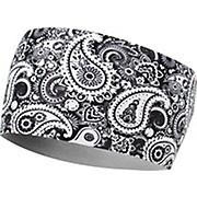 Castelli Womens Goccia Headband AW19