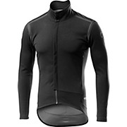 Castelli Limited Edition Perfetto ROS Jacket AW19