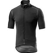 Castelli Blackout Limited Edition Gabba Ros AW19