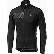 Castelli Limited Edition Raddoppia 2 Jacket AW19