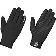 GripGrab Raptor Windproof Winter Glove AW19