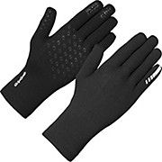 GripGrab Waterproof Knitted Thermal Glove AW19