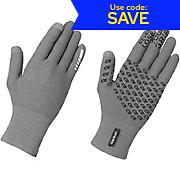 GripGrab Primavera Merino Glove II