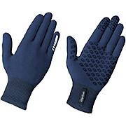 GripGrab Primavera Merino Glove II AW19