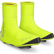 GripGrab Arctic Waterproof Deep Hi-Vis Shoe Cover