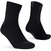 GripGrab Lightweight Waterproof Sock AW19